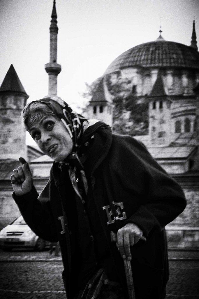 Turkey-002.jpg