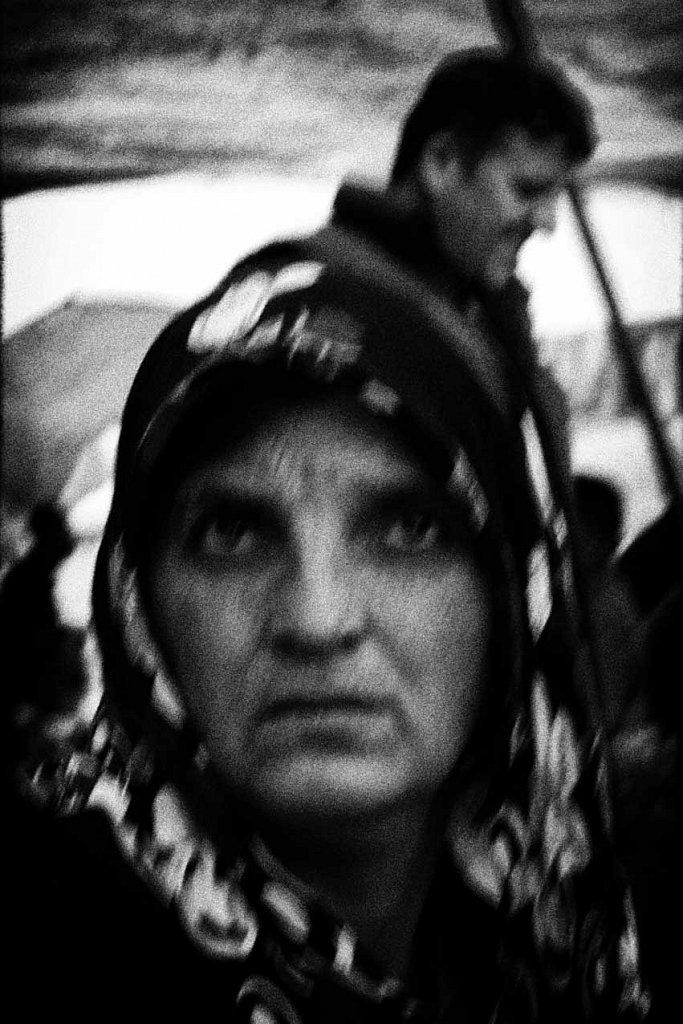 Turkey-011.jpg