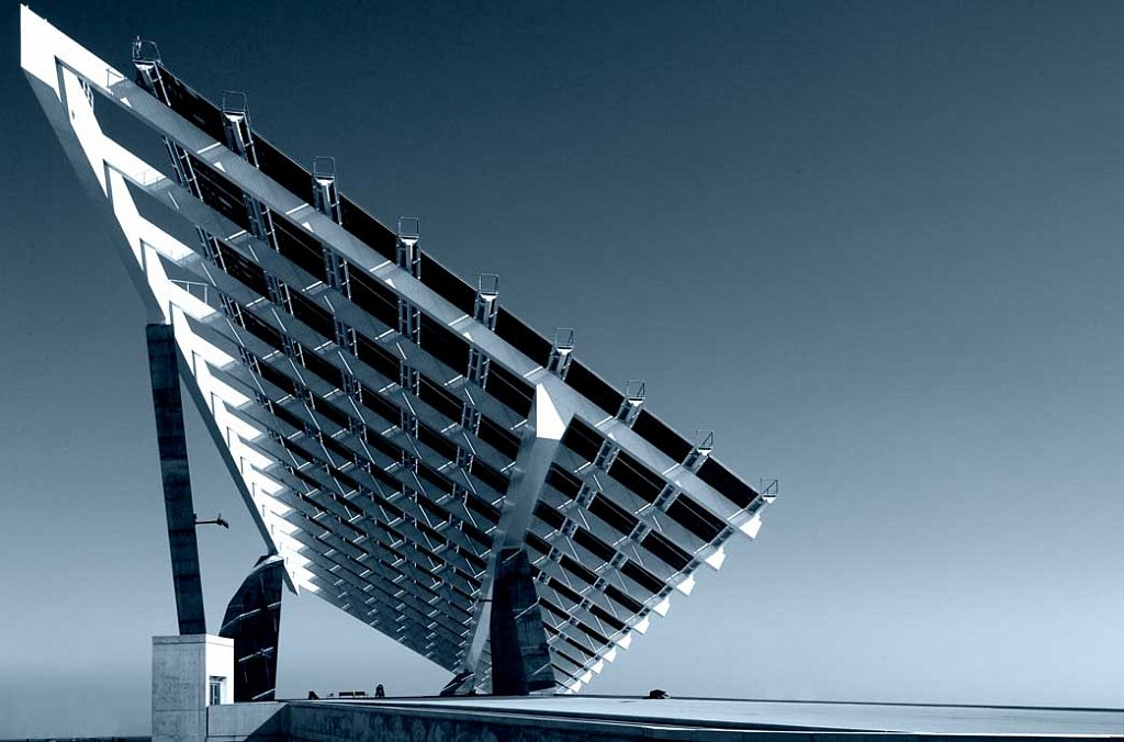 Architecture-001.jpg