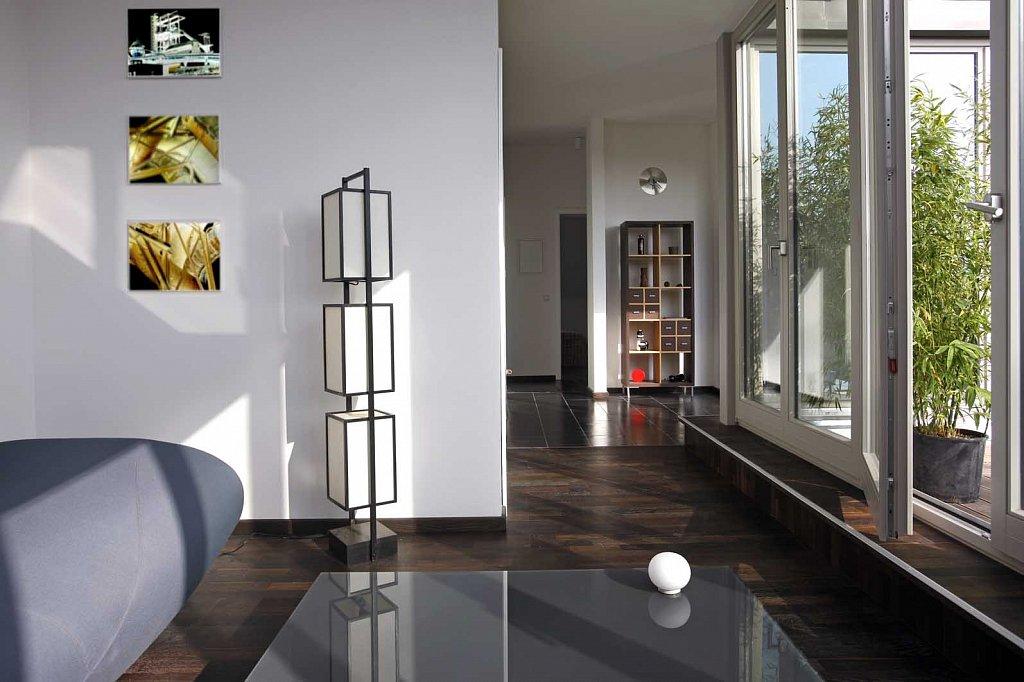 Architecture-008.jpg