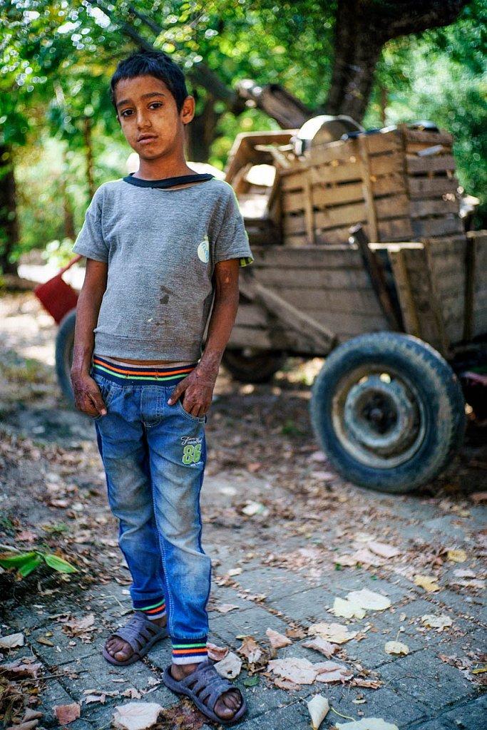 f-w-Beispiel-Portraitstrecke-Roma04.jpg